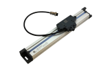 OLC 430 Optical Linear Encoder With Roller Guide || ATEK || Made in Turkey